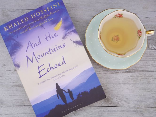 and-the-mountains-echoed-khaled-hosseini