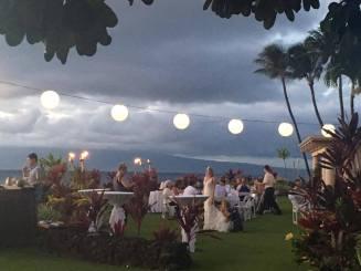 Nuntă în Hawaii 2
